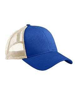 econscious Eco Trucker Organic/Recycled Hat
