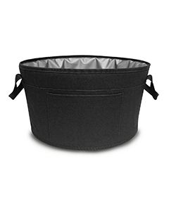 Liberty Bags Drop Ship Erica Party Time Bucket Cooler