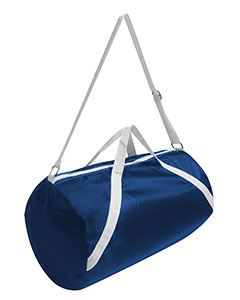Liberty Bags Nylon Sport Rolling Bag