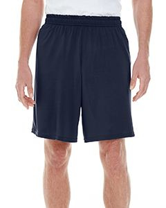 Gildan Adult Performance Adult Core Shorts