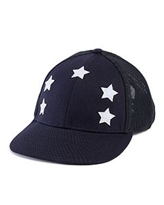 Alternative Star Trucker Cap