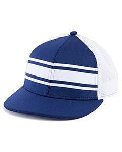 Alternative Wrigley Ball Cap