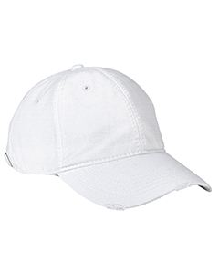 Adams Image Maker Cap