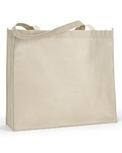 Liberty Bags Deluxe Tote