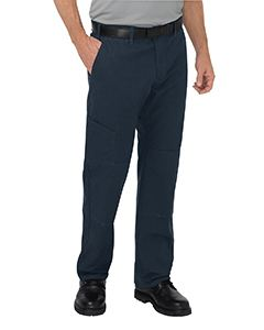 Dickies Drop Ship Men's Industrial Multi-Pocket Performance Shop Pant