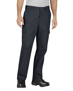 Dickies Drop Ship Unisex Tactical Relaxed Fit Stretch Ripstop Cargo Pant