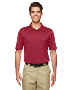 Dickies Men's 6 oz. MaxCool Performance Polo