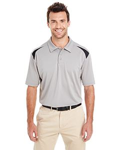 Dickies Men's 6 oz. Performance Team Polo
