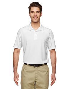 Dickies 4.9 oz. Performance Tactical Polo