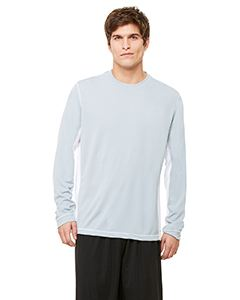 All Sport Men's Long-Sleeve T-Shirt