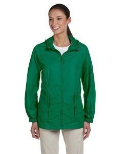 Harriton Ladies Essential Rainwear