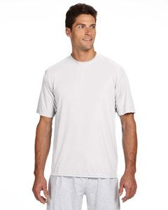A4 Men's Cooling Performance T-Shirt
