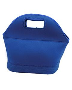 OAD Insulated Neoprene Lunch Tote