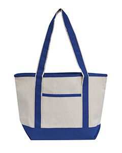 OAD Promo Heavyweight Med. Bat Tote
