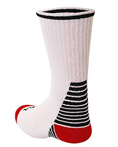 A4 Drop Ship Pro Team Socks