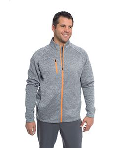Soybu Drop Ship Men's Apres Sport Jacket
