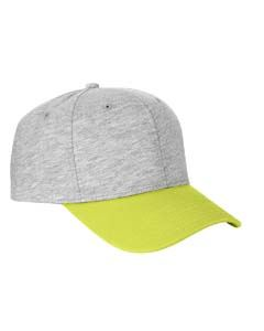 Team 365 Jersey Two-Tone Cap