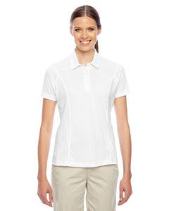 Team 365 Ladies Charger Performance Polo