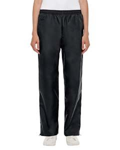 Team 365 Ladies Conquest Athletic Woven Pant