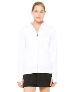 All Sport Ladies Lightweight Jacket