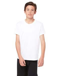 All Sport Youth Performance Short-Sleeve T-Shirt