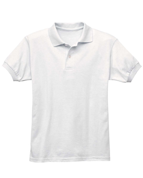 13c98a662 Hanes 054Y - Sport Shirts Screen Printing and Embroidery - Sarasota ...