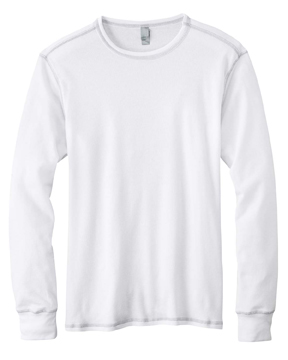 Canvas Men's 4.5 oz. Lombard Thermal