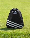adidas Golf University Valuables Pouch