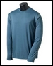 Men's 4.1 oz. Long-Sleeve Edge T-Shirt